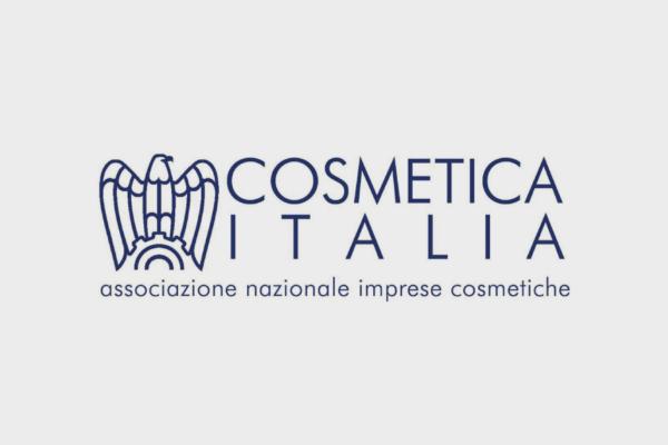 Nuovi canali per la Cosmetica in Italia