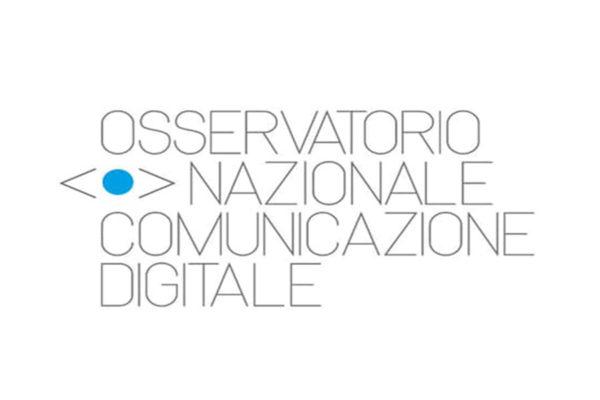 Osservatorio PA Social