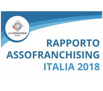 Il Franchising in Italia