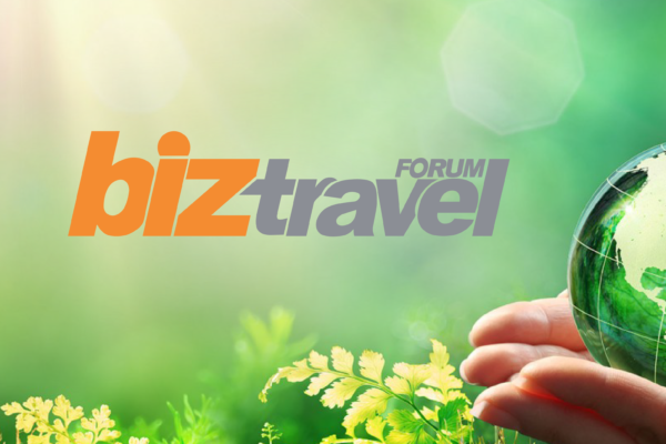 Biz Travel Forum 2019