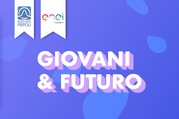 Giovani & Futuro